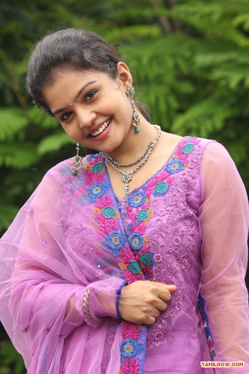 Preethi 4159