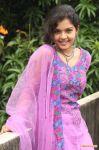 Preethi 4513