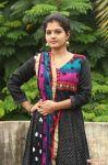Preethi 6329