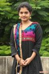 Preethi 7274