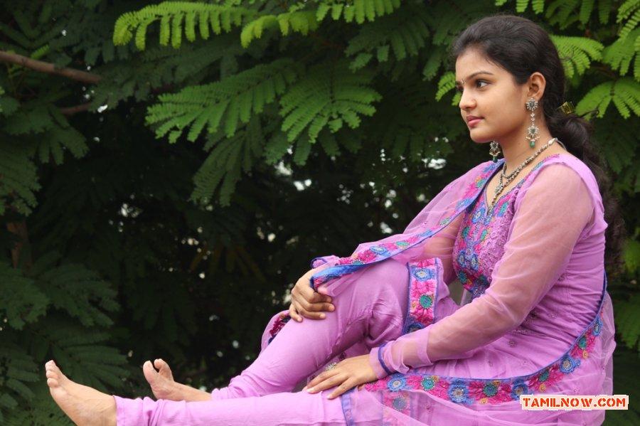 Preethi 9256