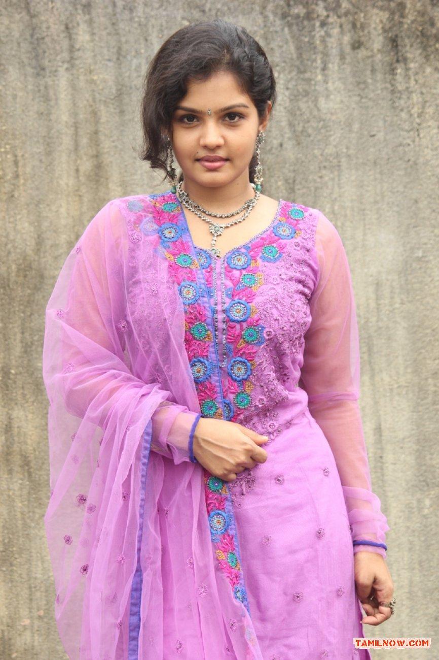 Preethi Photos 4689