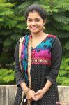 Preethi Photos 5635
