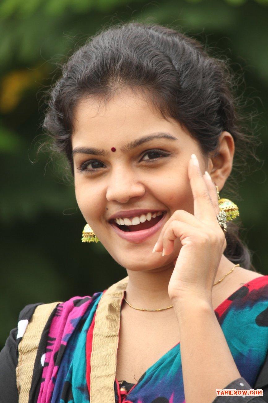 Preethi Photos 5913