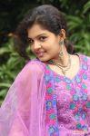 Preethi Photos 8102