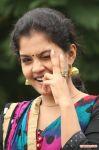 Preethi Photos 9224