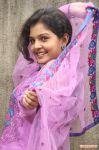 Preethi Stills 346