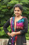 Tamil Actress Preethi 8981