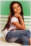 Actress Pritam Kagne 3277