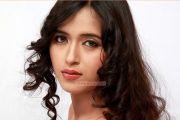 Tamil Actress Pritam Kagne 6321