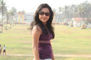Prithiksha Mythili 7834