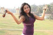 Prithiksha Mythili