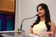 2015 Pictures Tamil Heroine Priya Anand 3792