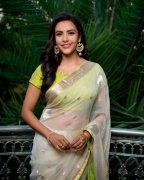 2020 Images South Actress Priya Anand 7668