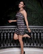 2020 Picture Cinema Actress Priya Anand 2769