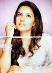 Actress Priya Anand 11