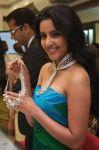 Actress Priya Anand 2130