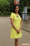 Actress Priya Anand 3106