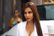 Actress Priya Anand 4417
