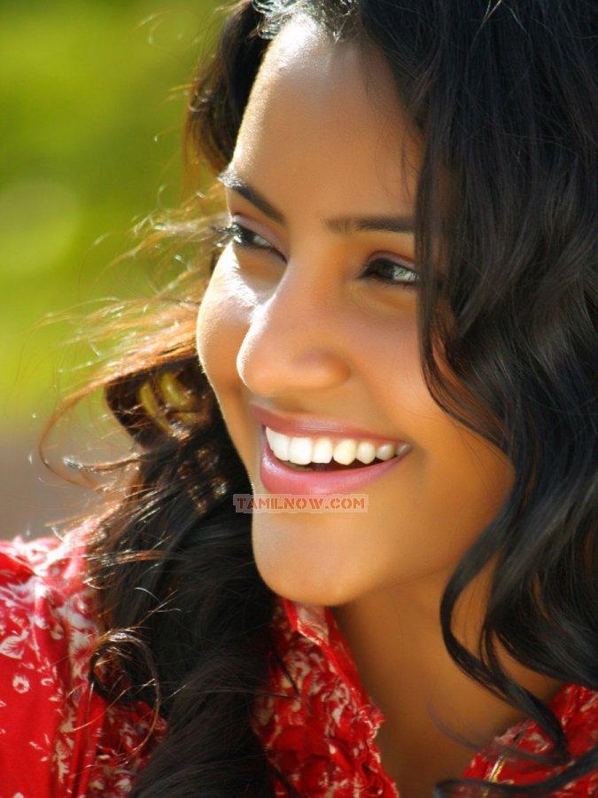 Actress Priya Anand 5083