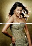 Actress Priya Anand Photos 10