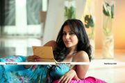 Actress Priya Anand Photos 2