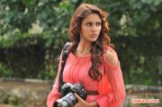Actress Priya Anand Photos 3815