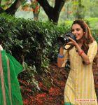 Actress Priya Anand Stills 4540