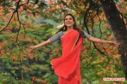 Actress Priya Anand Stills 4949