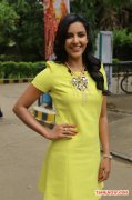 Actress Priya Anand Stills 8760