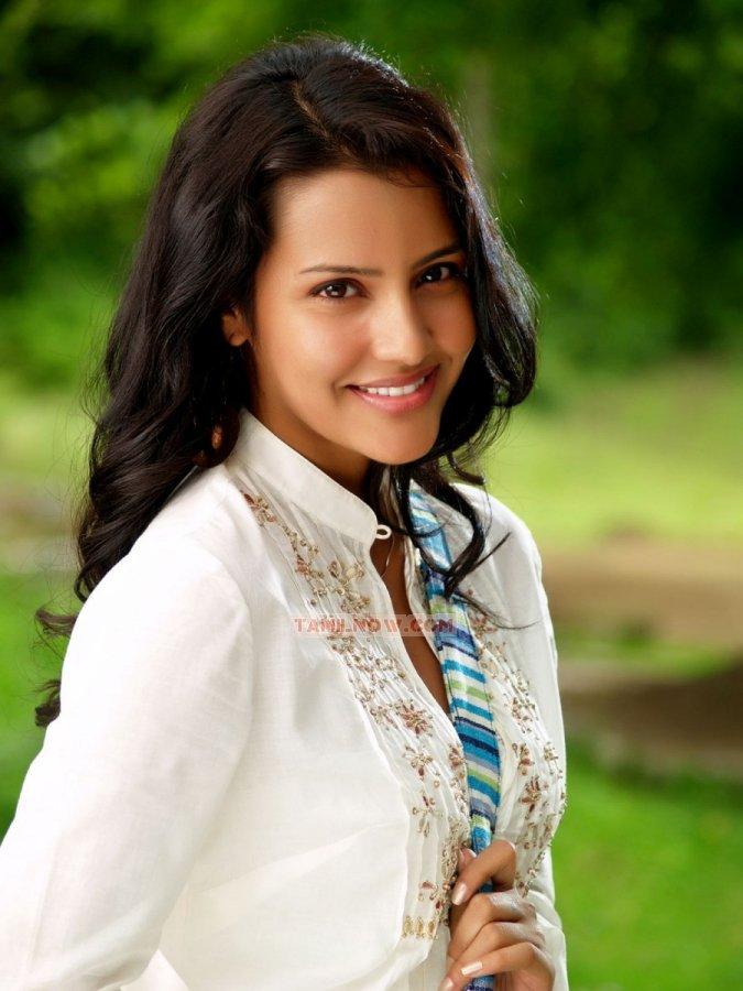 Actress Priya Anand Stills 9680