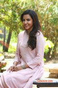 Film Actress Priya Anand Recent Photos 876