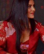 Jul 2020 Galleries Film Actress Priya Anand 329