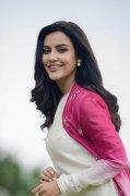 Latest Gallery Priya Anand Cinema Actress 8311