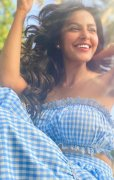 Latest Picture Actress Priya Anand 2058