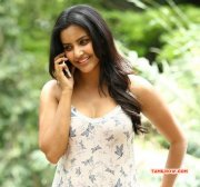 Latest Pictures South Actress Priya Anand 6136