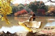 New Image Priya Anand 2175