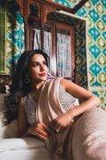New Photo Cinema Actress Priya Anand 1108