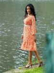 Priya Anand 183