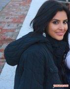 Priya Anand 3133