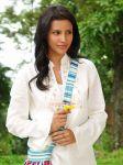 Priya Anand 3975