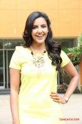 Priya Anand 5428