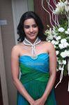 Priya Anand 5436