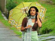 Priya Anand 6378