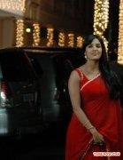Priya Anand 6425