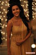 Priya Anand 6610
