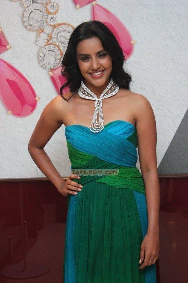 Priya Anand 8977