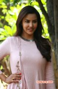 Priya Anand Actress Aug 2017 Image 7857
