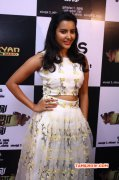 Priya Anand Cinema Actress Latest Galleries 7667