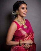 Priya Anand Film Actress Jul 2020 Photos 8897